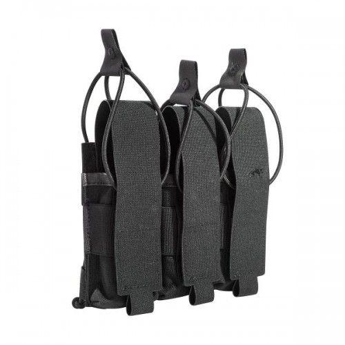 Τριπλές Θήκες Γεμιστήρων TT 3 SGL Mag Pouch MP7