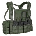Εξάρτυση Warrior Assault Chest Rig OPS 901 Elite 4 G36