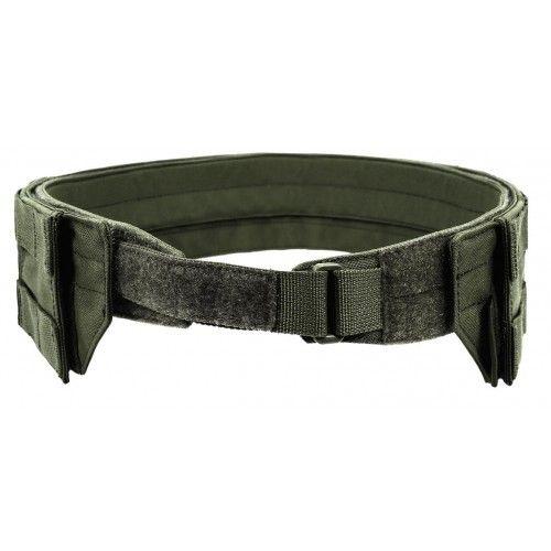 Ζώνη Μάχης Xαμηλού Προφίλ Warrior Low Profile Belt