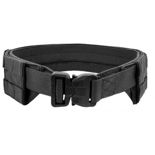 Ζώνη χαμηλού προφίλ Warrior Low Profile Molle Belt Cobra