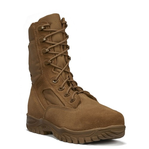 Αρβυλα Belleville C312 ST Hot Weather Tactical Boot