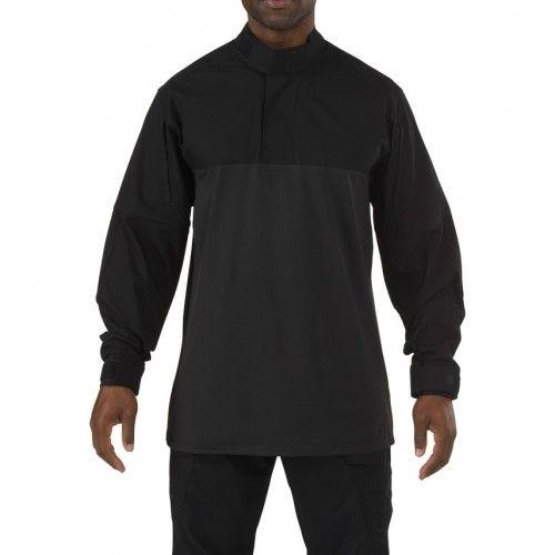 Μπλούζα Tactical 5.11 Stryke TDU Rapid Shirt