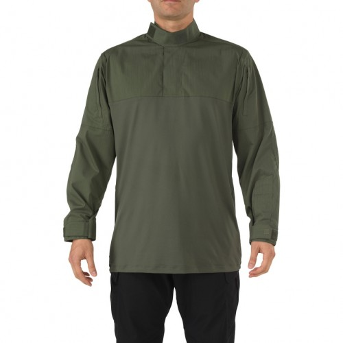 Μπλούζα Tactical 5.11 Stryke TDU Rapid Shirt