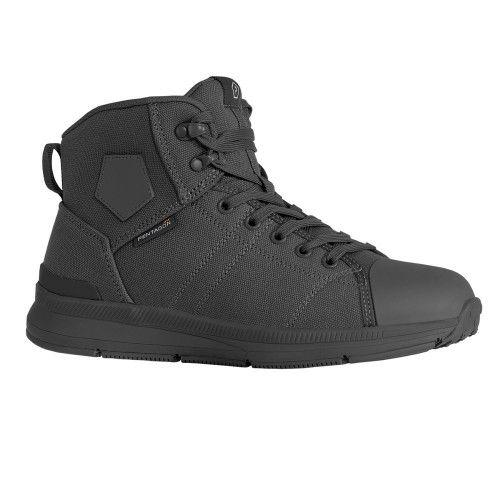 Μποτάκια Pentagon Hybrid Boots