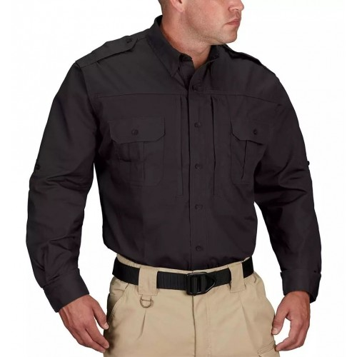 Πουκάμισο Tactical Propper Men's Tactical Shirt