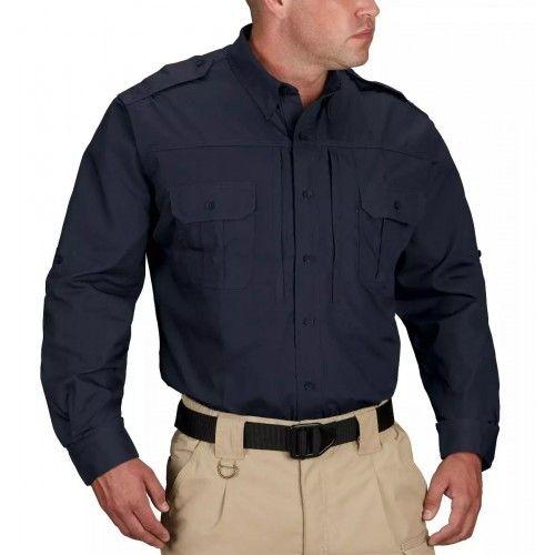Πουκάμισο Tactical Propper Men's Tactical Shirt