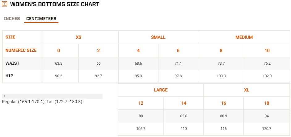 511_womens_Bottoms_size_chart.jpg