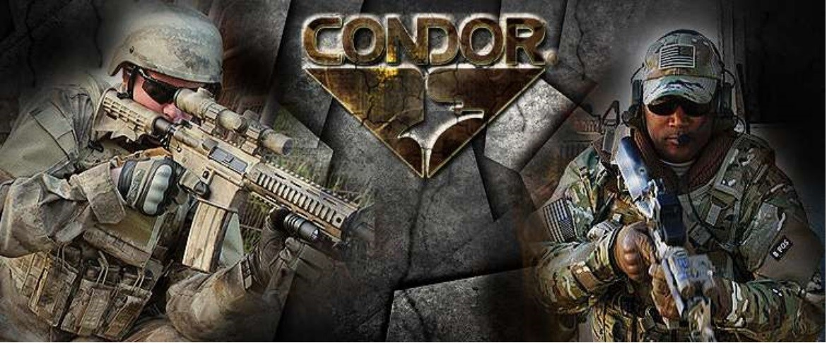 Condor_Elite Tactical Gear for Military and Law Enforcement